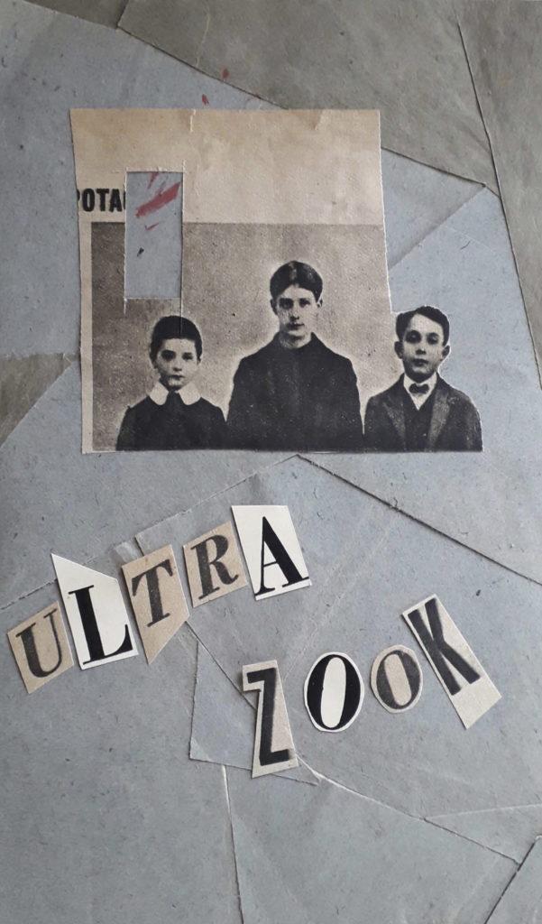Ultra Zook